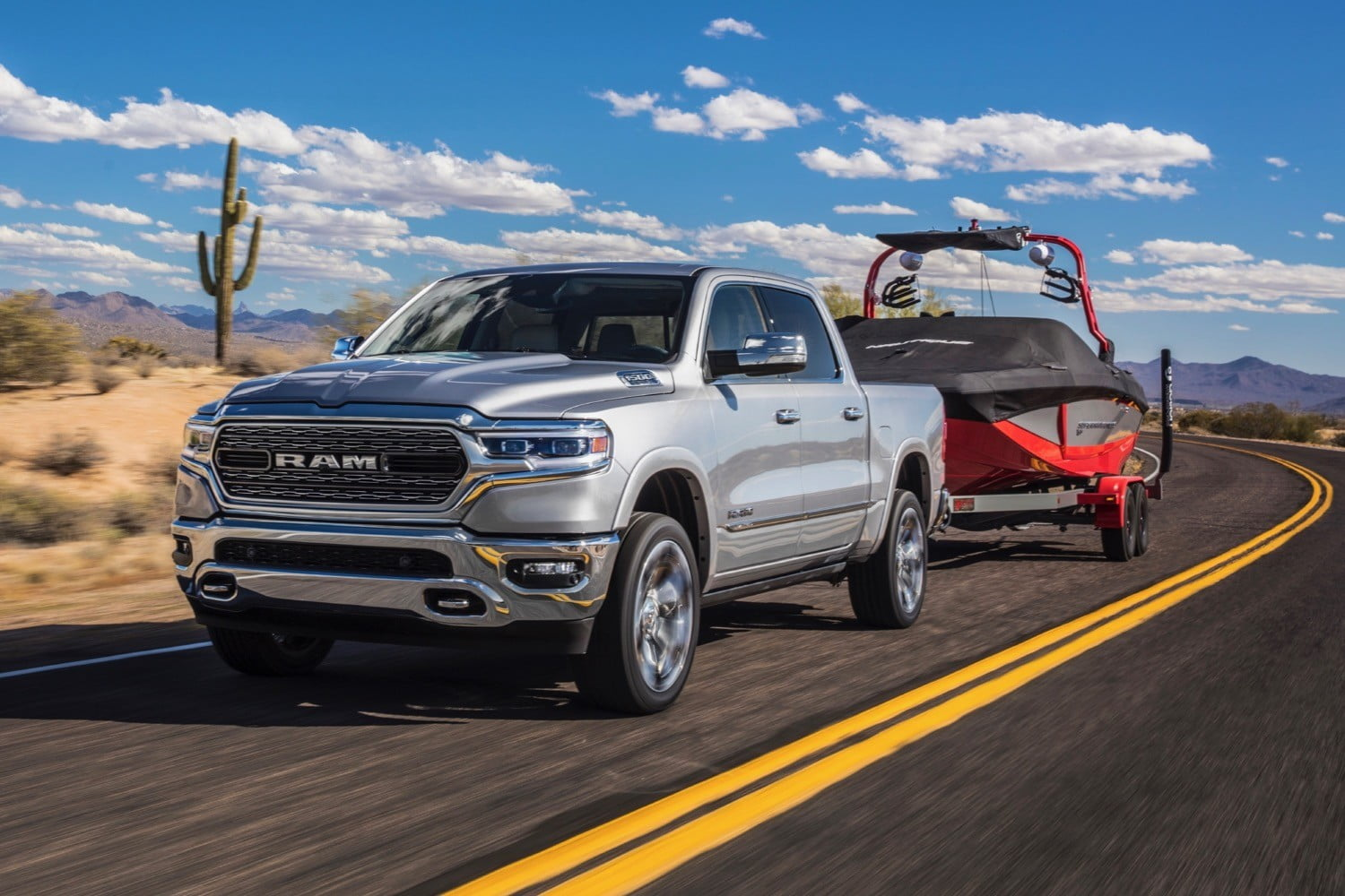 Awesome Customization Ideas For Your Truck in 2021