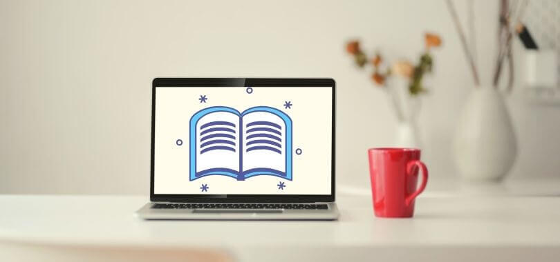 Pros And Cons Of Online College Courses
