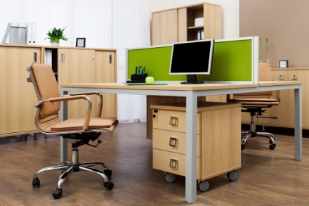 Get High Quality Office Furniture And Enhance Your Office Interior
