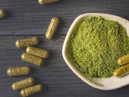 Maeng Da Kratom – A Simple Guide About the Strain
