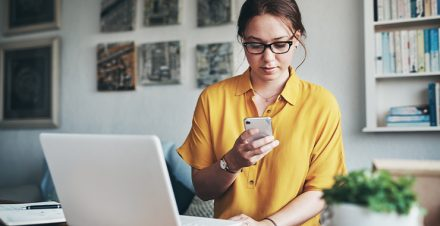Essential Online Resources for Mental Health – Know How They Help You?