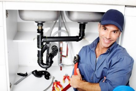 Find Reliable And Affordable Plumbing Services For Your Home
