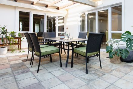 Buy High-Quality Tiles To Change Your Home Look