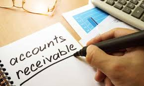 Accounts Receivables Financing– What Are The Benefits For Small To Large Companies?